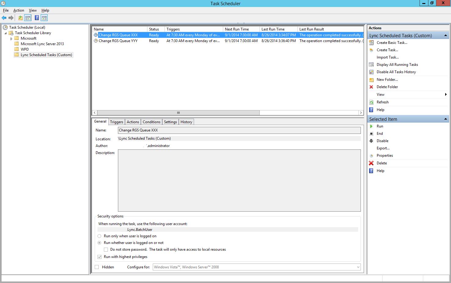 RGS-Schedule_TaskOverview-1